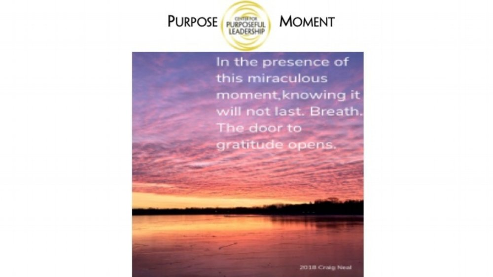 Purpose Moment 121018.jpg