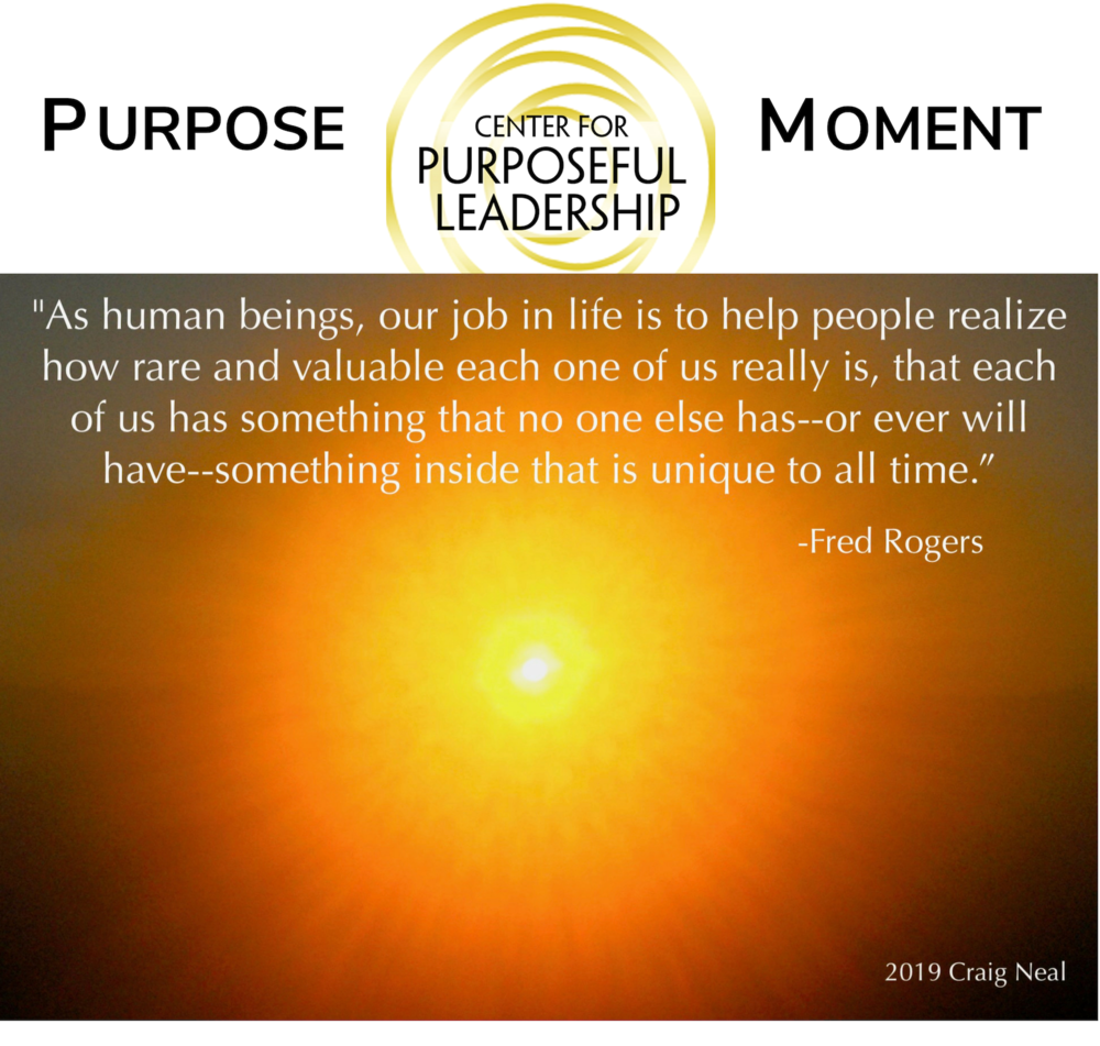 PurposeMoment-021819.png