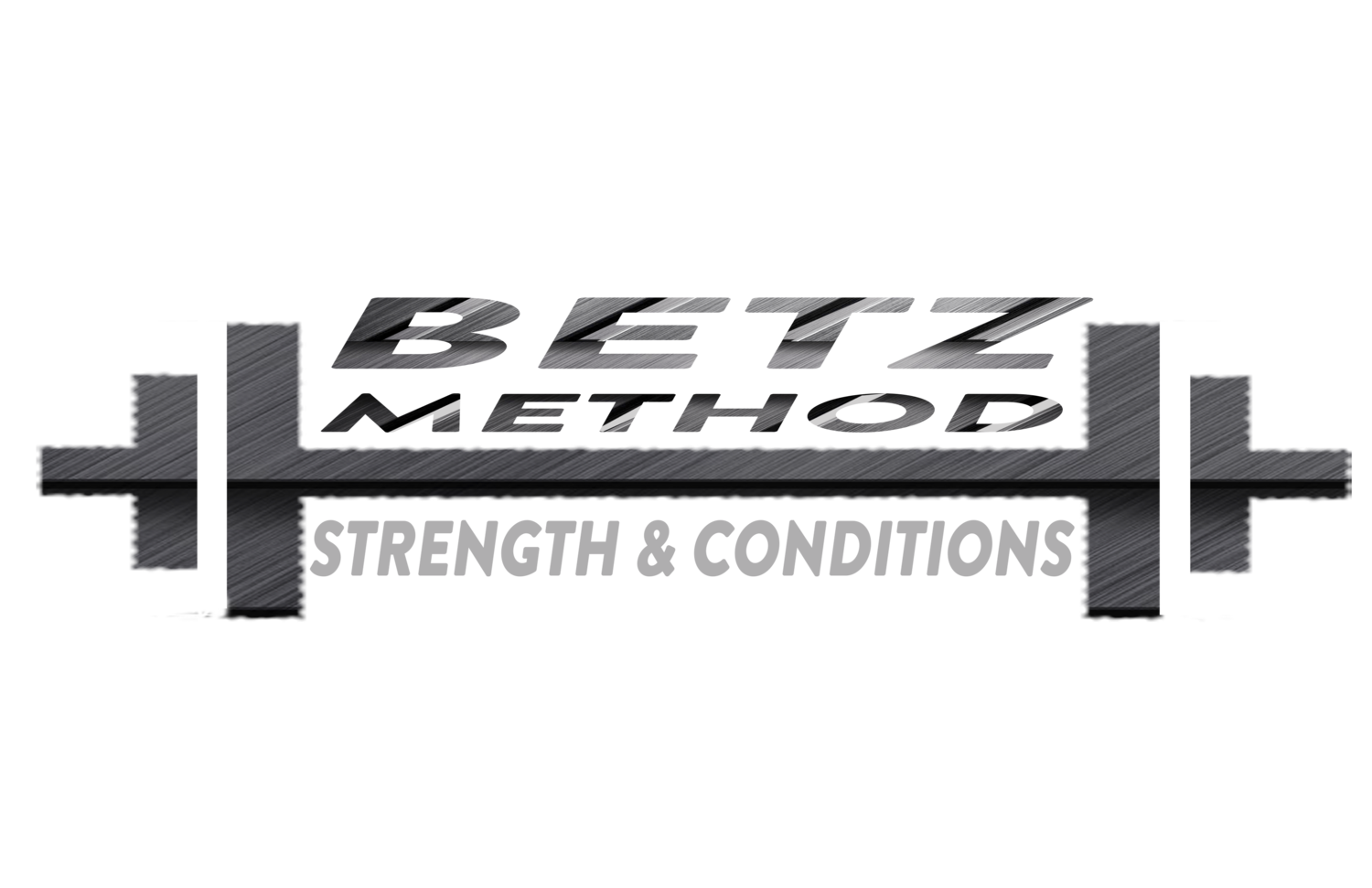 betzmethod