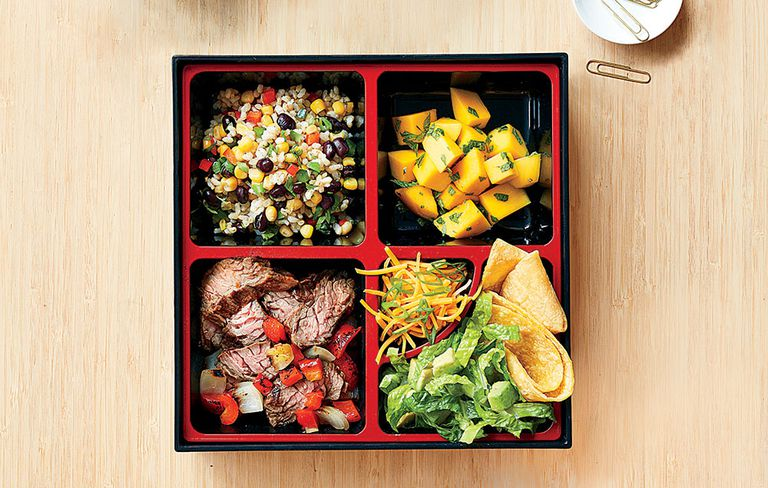 lunch-recipes-tex-mex-bento-wh0717eat-lunch01-1521822716.jpg