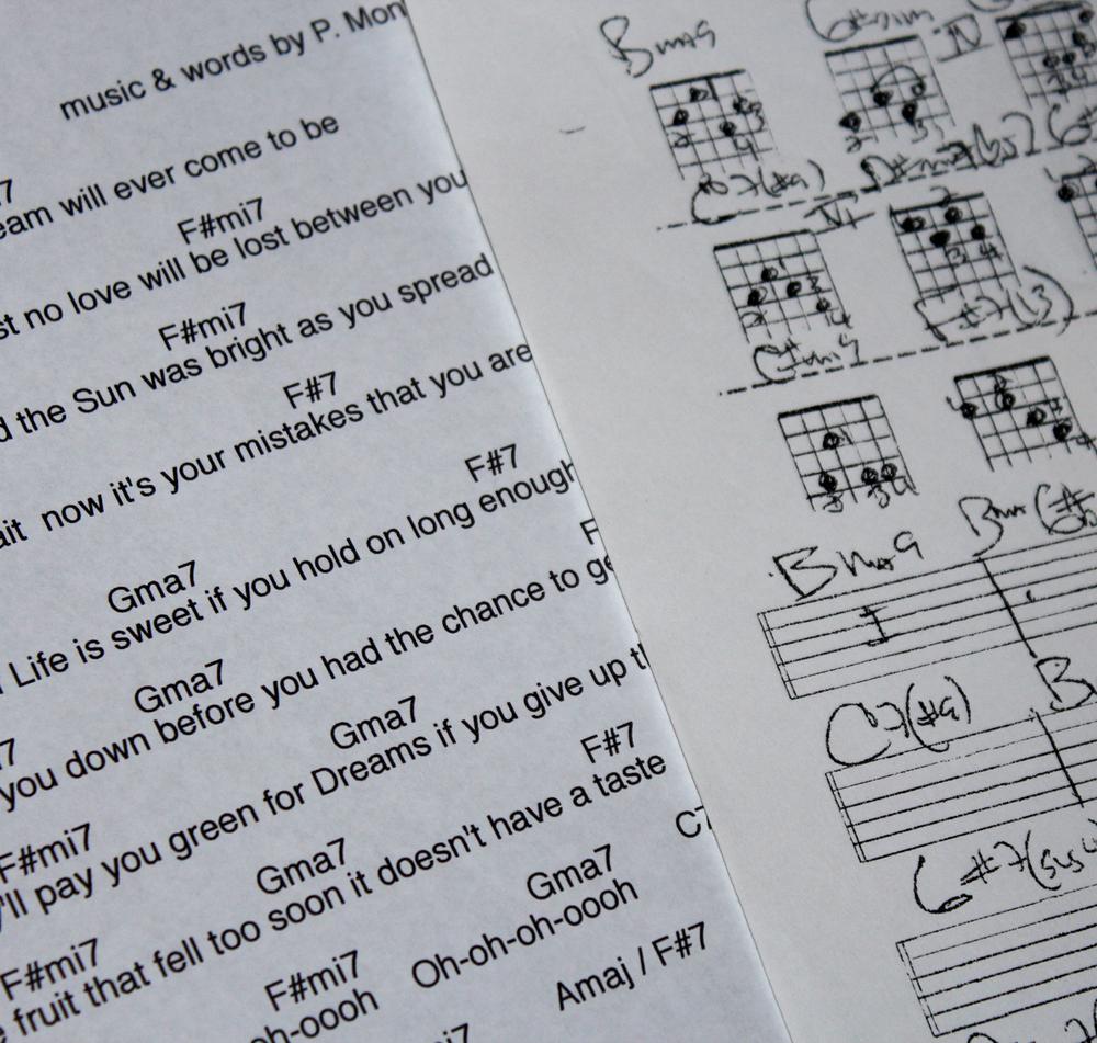 Music Sheet.png