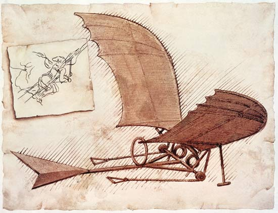 Leonardo's flyingMachine.jpg