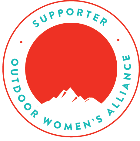 OWA Supporter Badge (Right or CTRL Click to Download -).png