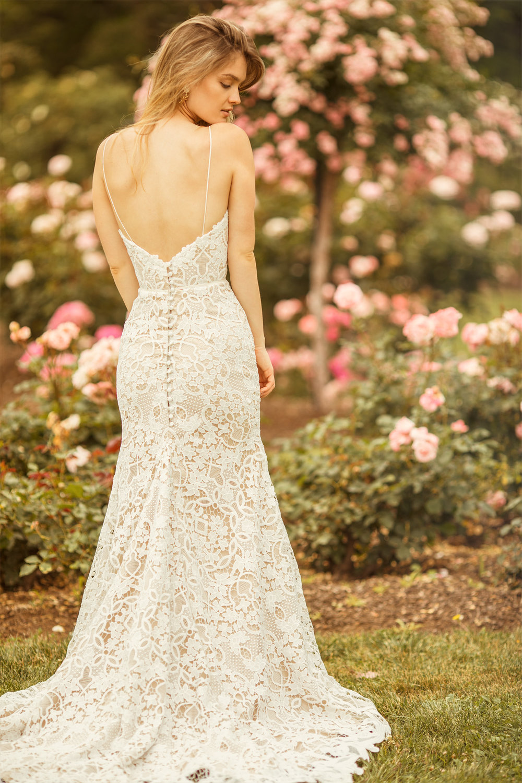 Bride, Online Wedding Dress Shop, Boutique, Bridal Gown, Weddings, Wedding  Venue