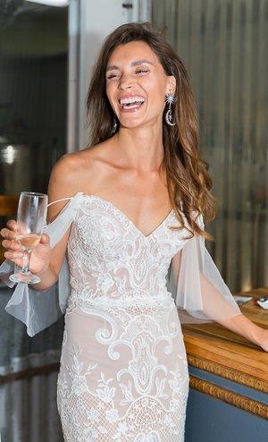 Best Wedding Gown Dress Shops Melbourne   Bridal Dress Store Near ...