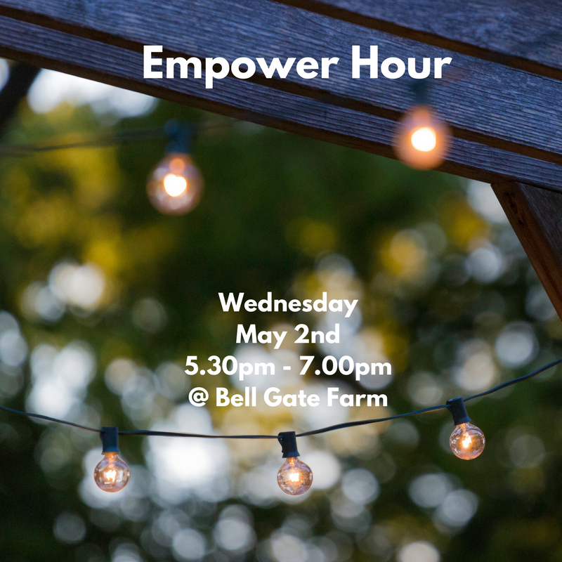 Empower HourMay2.png