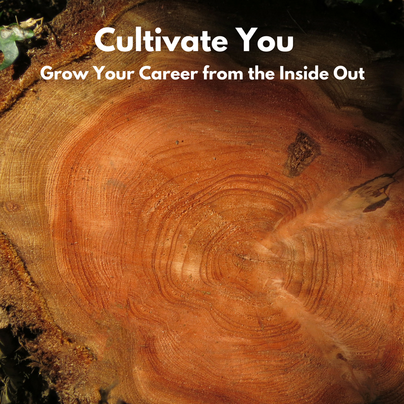 Cultivate You (2).png