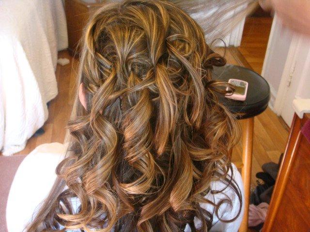 HAIR #5.jpg