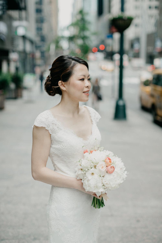 L+K_Wedding-68.jpg