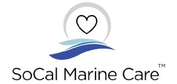 SoCal Marine Care SoCal Marine Enclosures