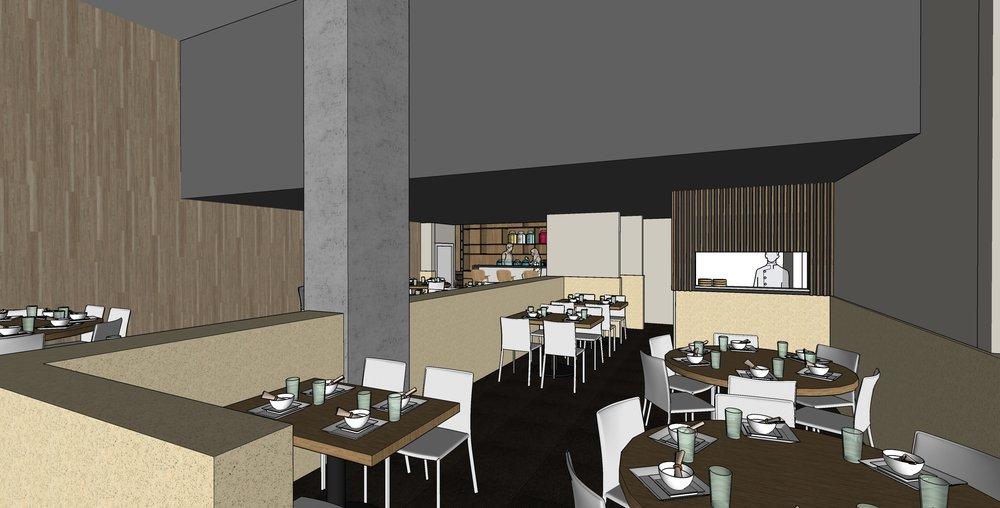 dining area -1.jpg