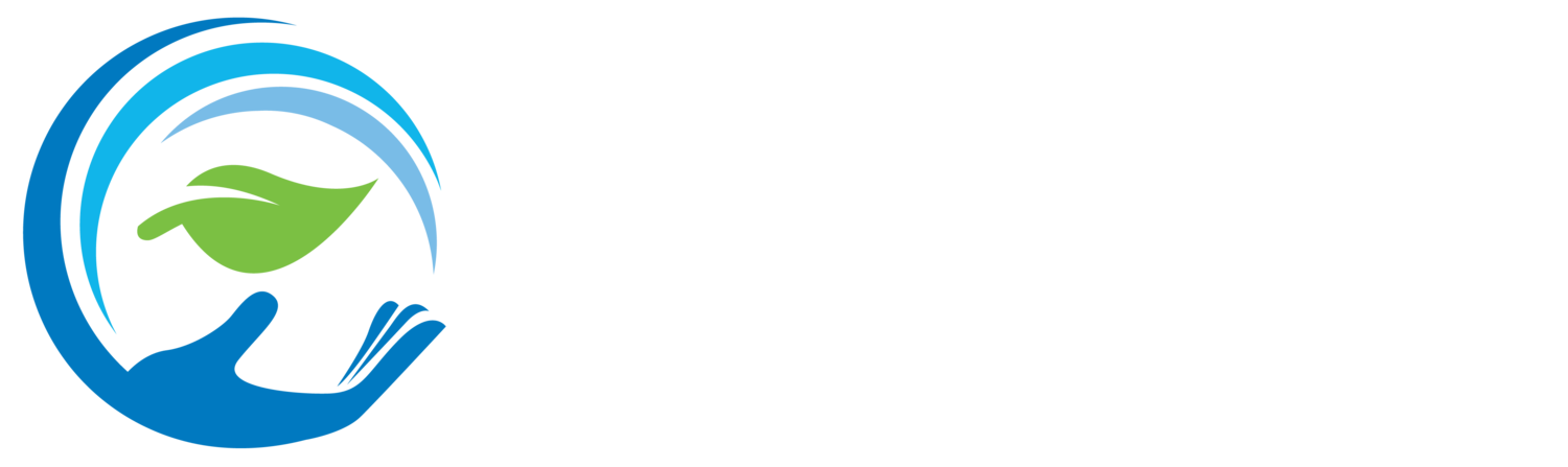 Aware Massage Therapy