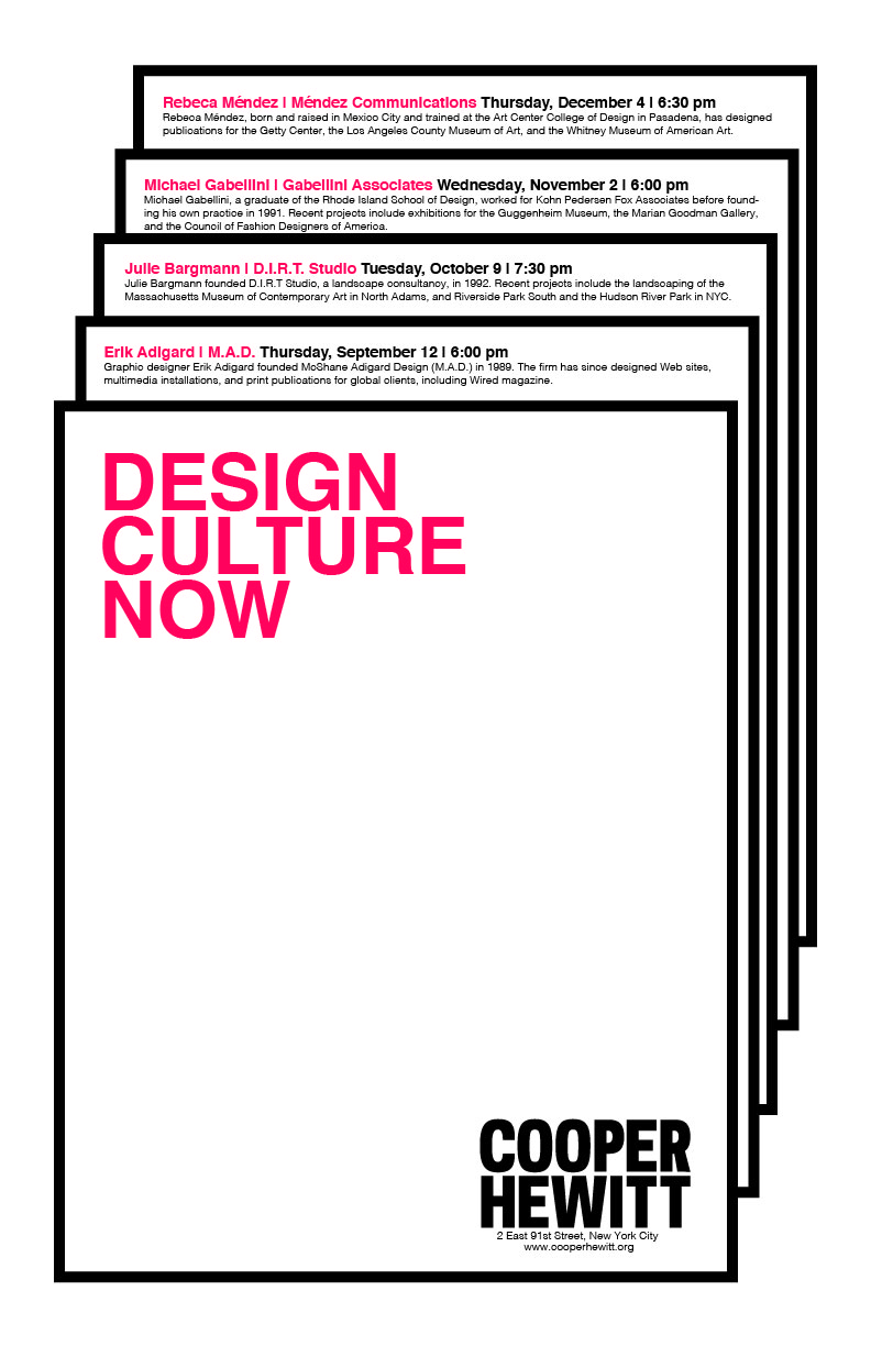 Design Culture Now Poster2-04.jpg