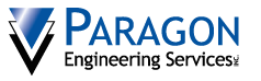 Paragon Engineering Services