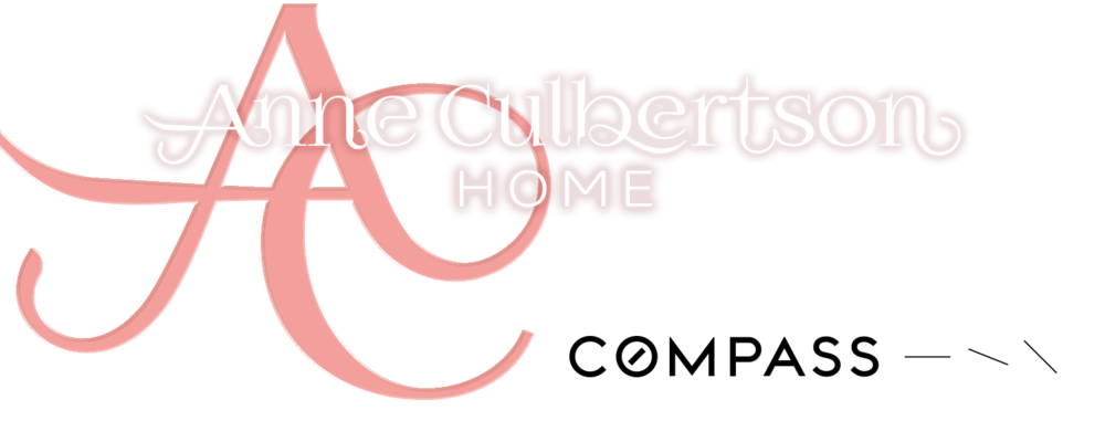 • Footer_AnneCulbertson_home UPDATE_11_12_18.png