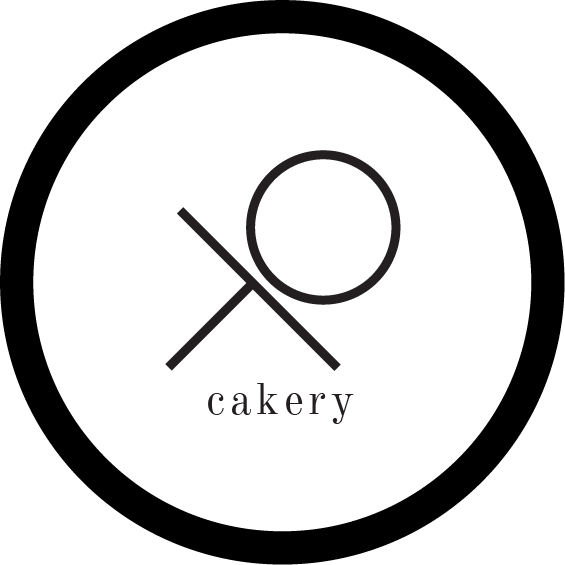 Artistic Sweets | XO cakery | Dallas