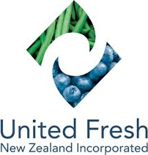 United_Fresh_Logo.jpeg