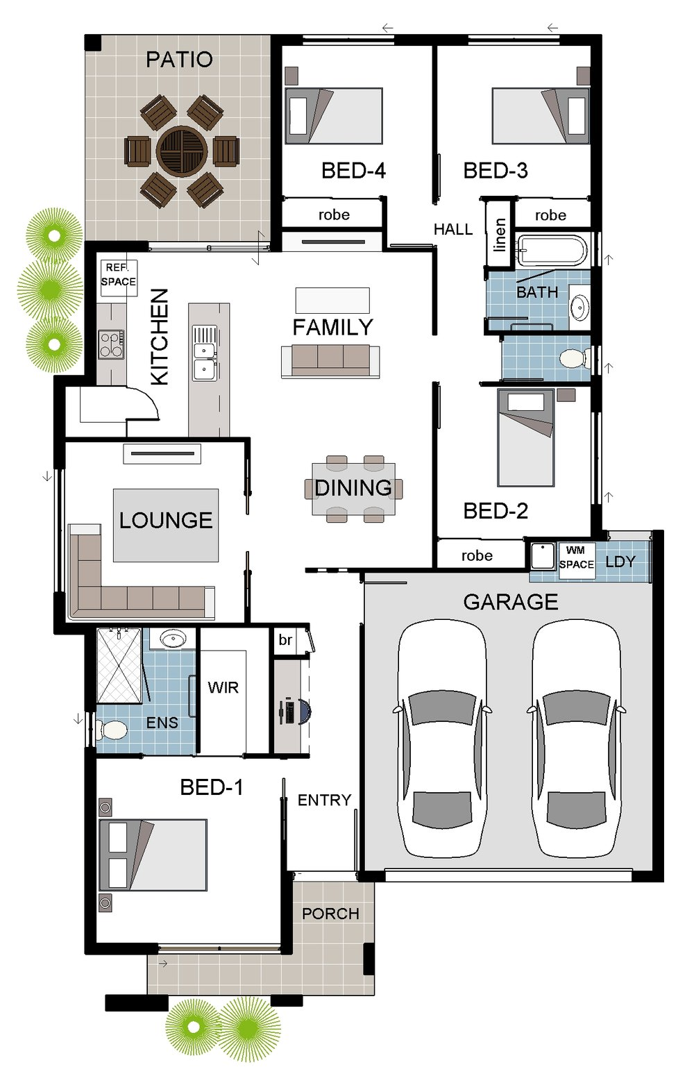 VIENNA 2A Coloured Floor Plan.jpg