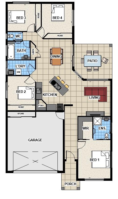 Lot 356 Highgrove Avenue plan.jpg