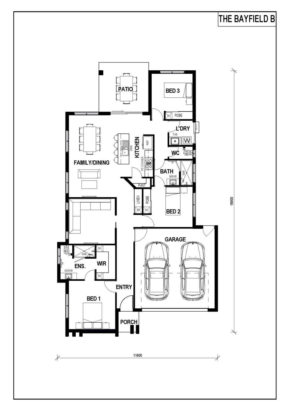 BAYFIELD B - Floor Plan.jpg
