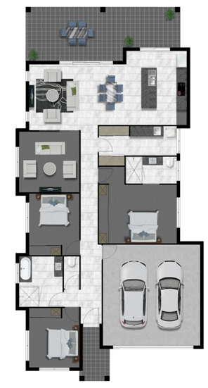The Albatross - Floor Plan.png
