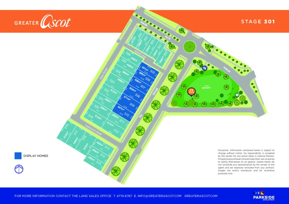 Greater Ascot - Stage 301 A4 Web.jpg