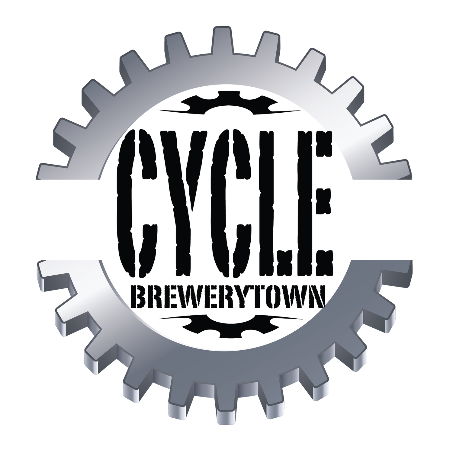 Cycle Brewerytown