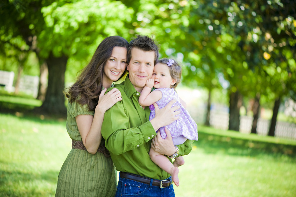 Family Photographer Nashville Tennessee The Velvet Trunk-0029.jpg