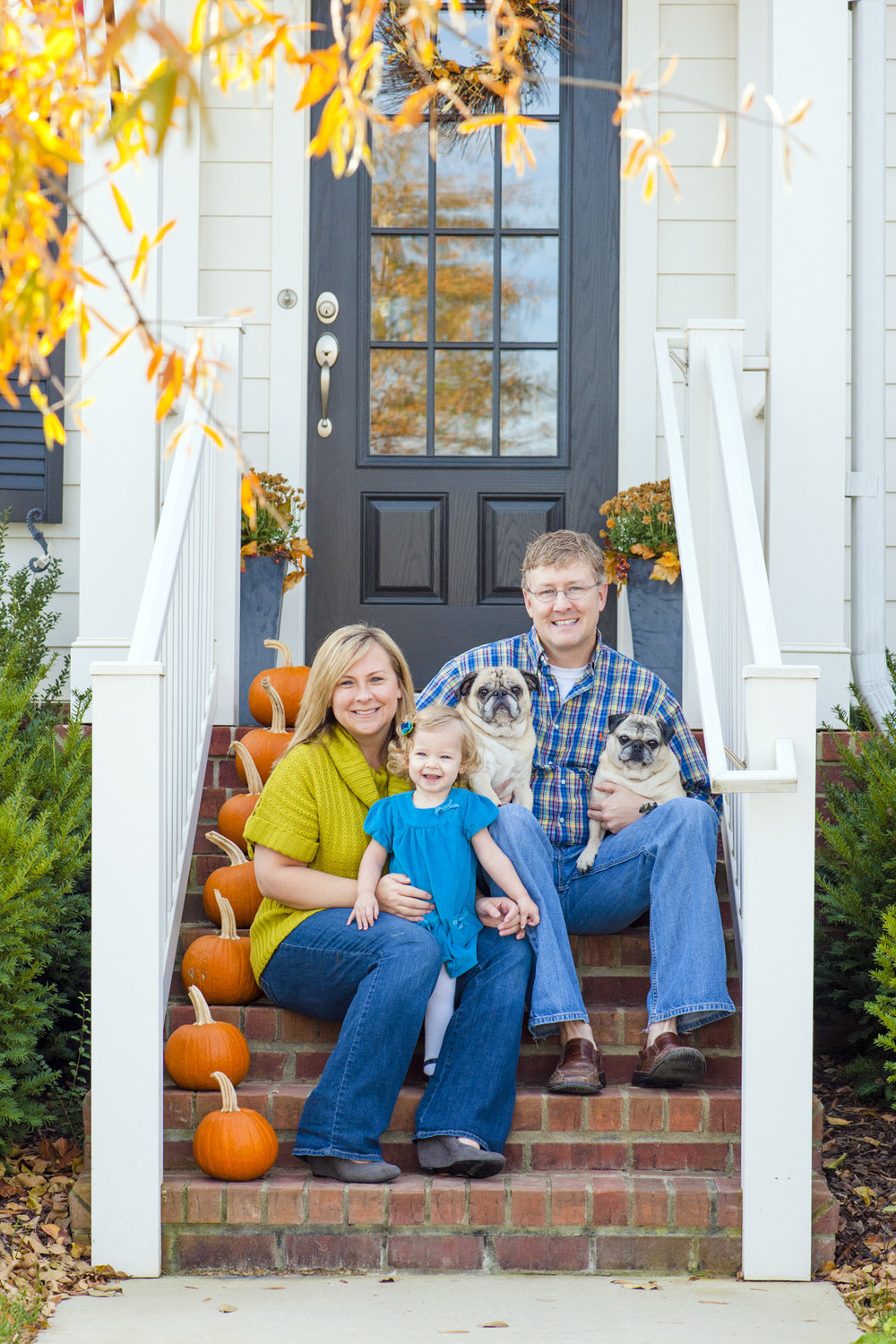 Family Photographer Nashville Tennessee The Velvet Trunk-0026.jpg