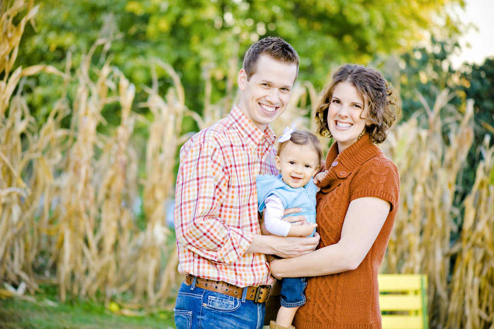 Family Photographer Nashville Tennessee The Velvet Trunk-0018.jpg