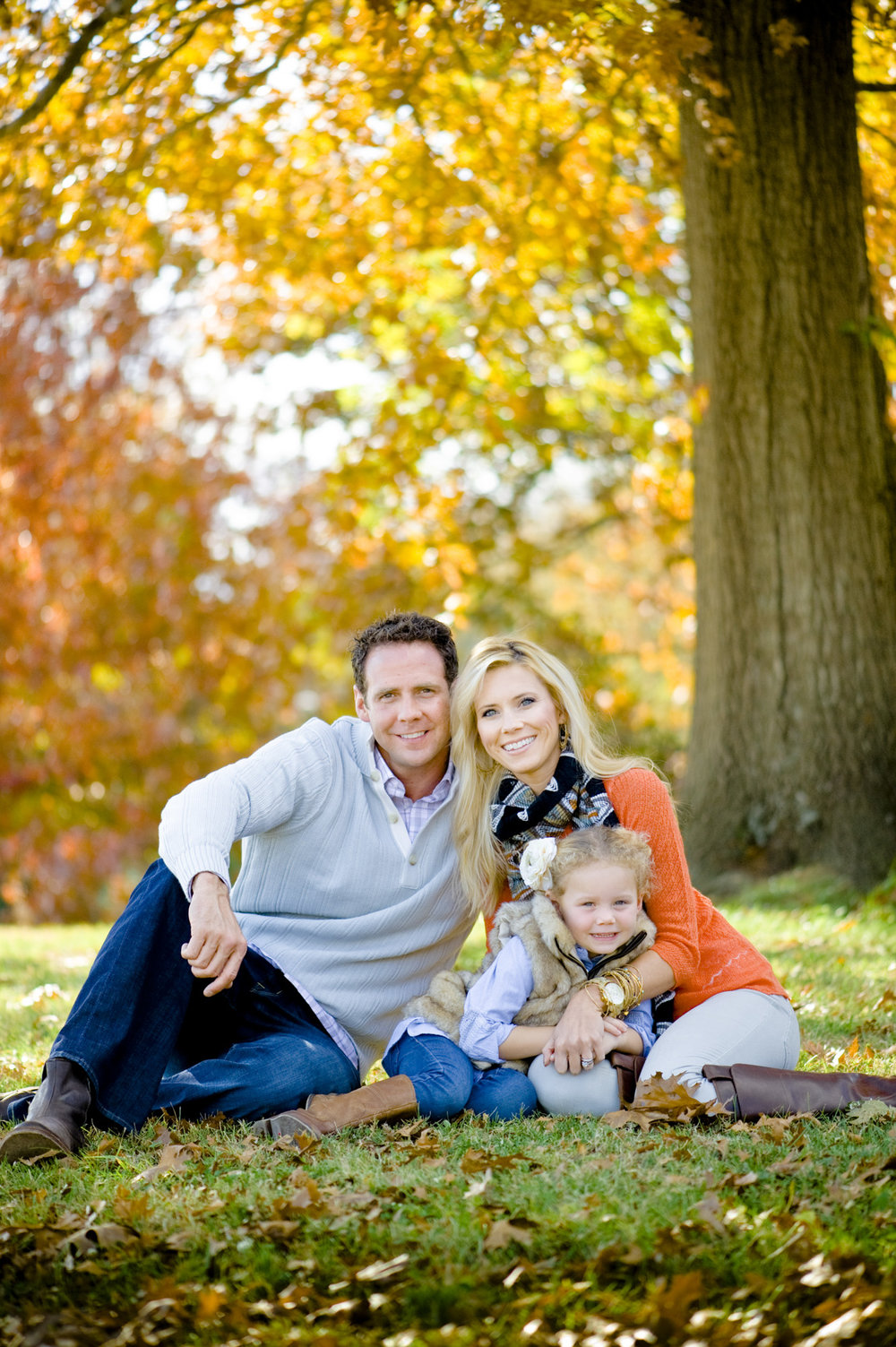 Family Photographer Nashville Tennessee The Velvet Trunk-0006.jpg