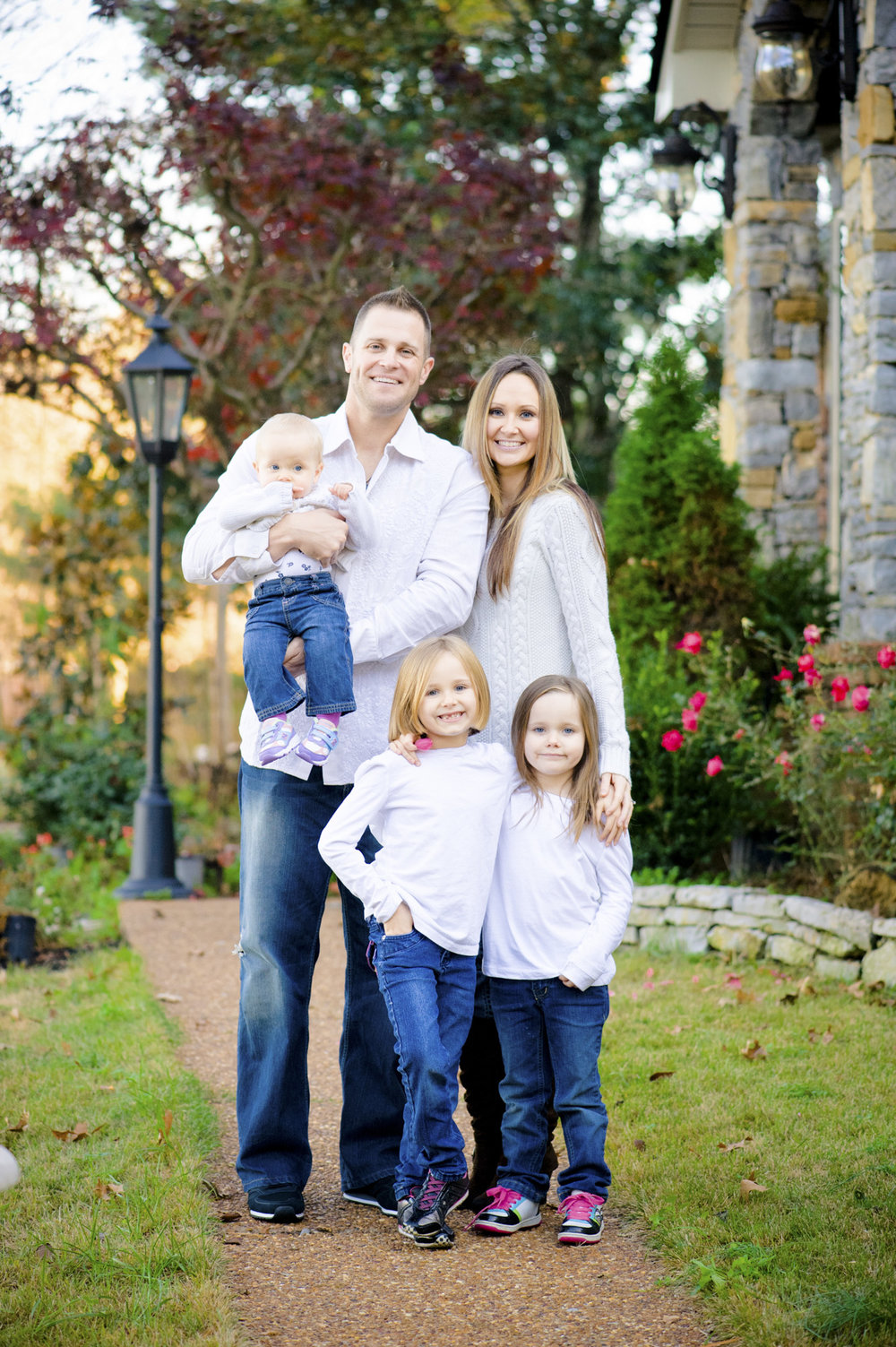 Family Photographer Nashville Tennessee The Velvet Trunk-0005.jpg