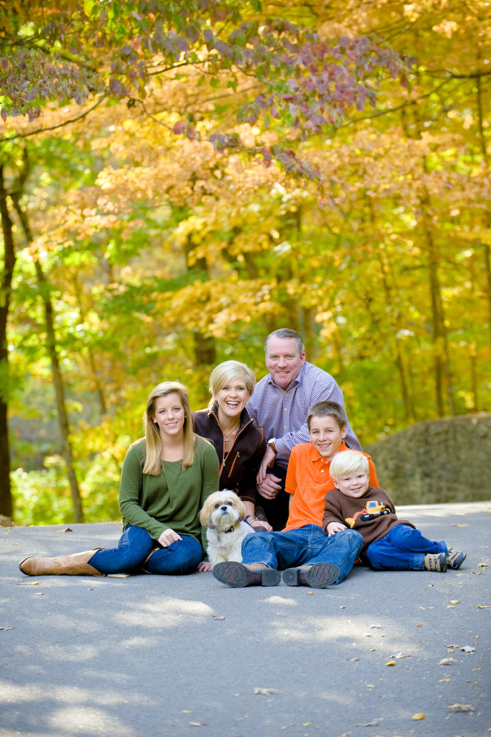 Family Photographer Nashville Tennessee The Velvet Trunk-0002.jpg