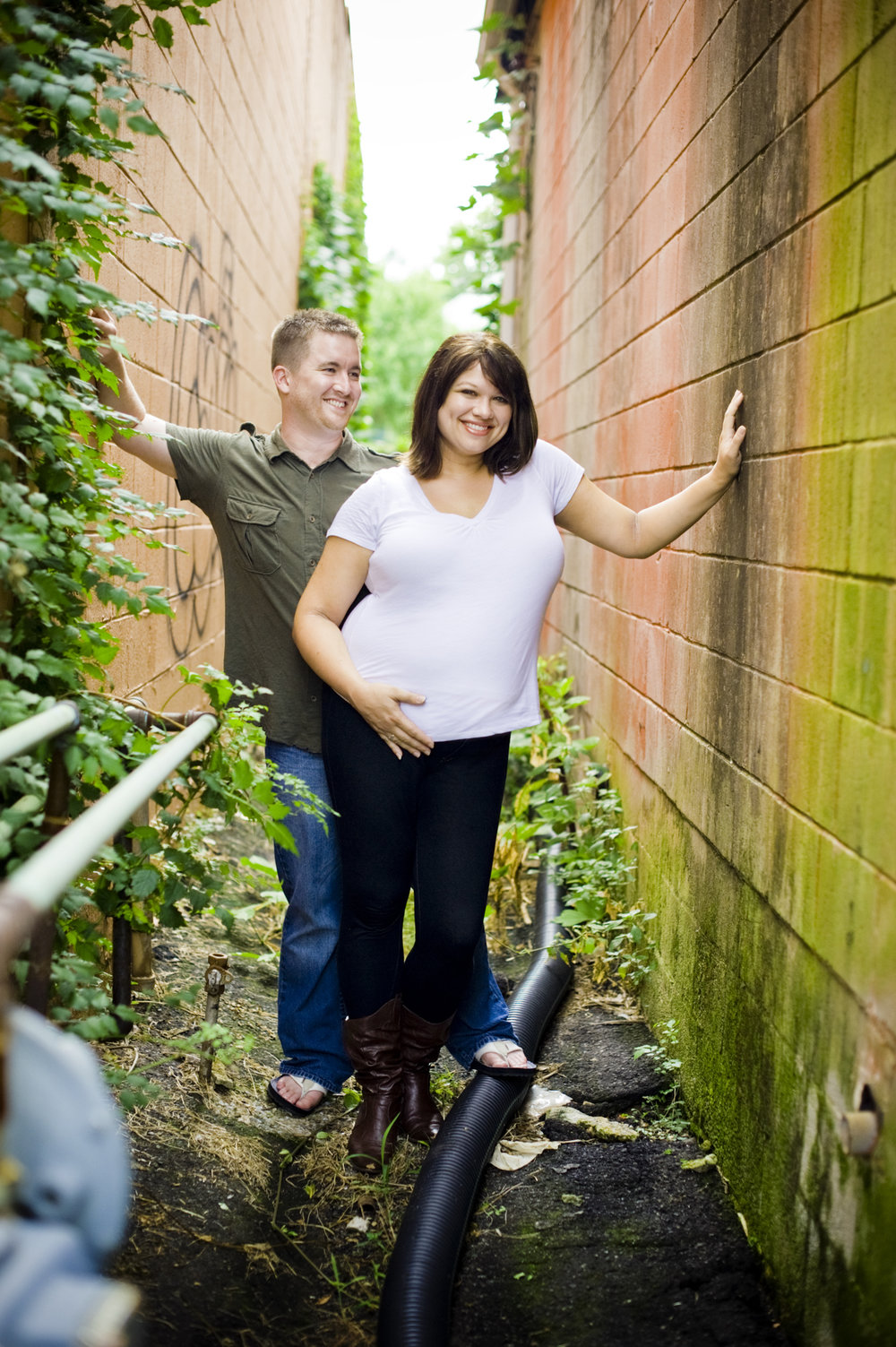 Maternity Photographer Nashville Tennessee The Velvet Trunk-0019.jpg