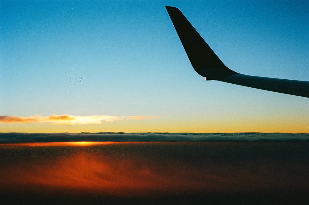 sunrise_plane.jpg