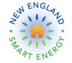 Copy of New England Smart Energy Group LLC