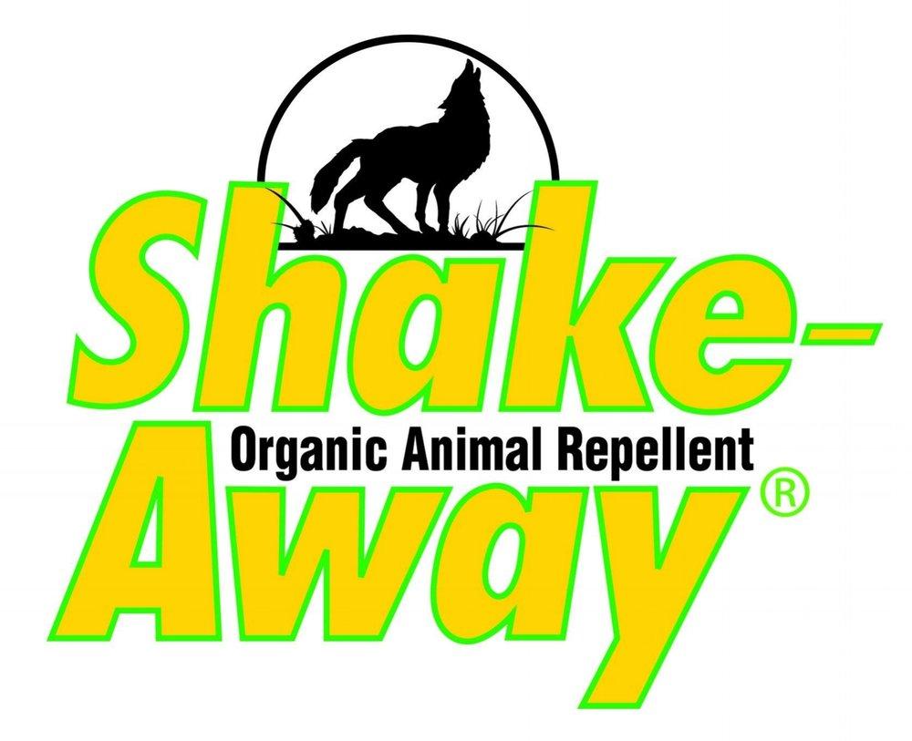 Shake Away