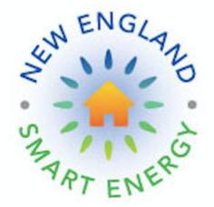 New England Smart Energy