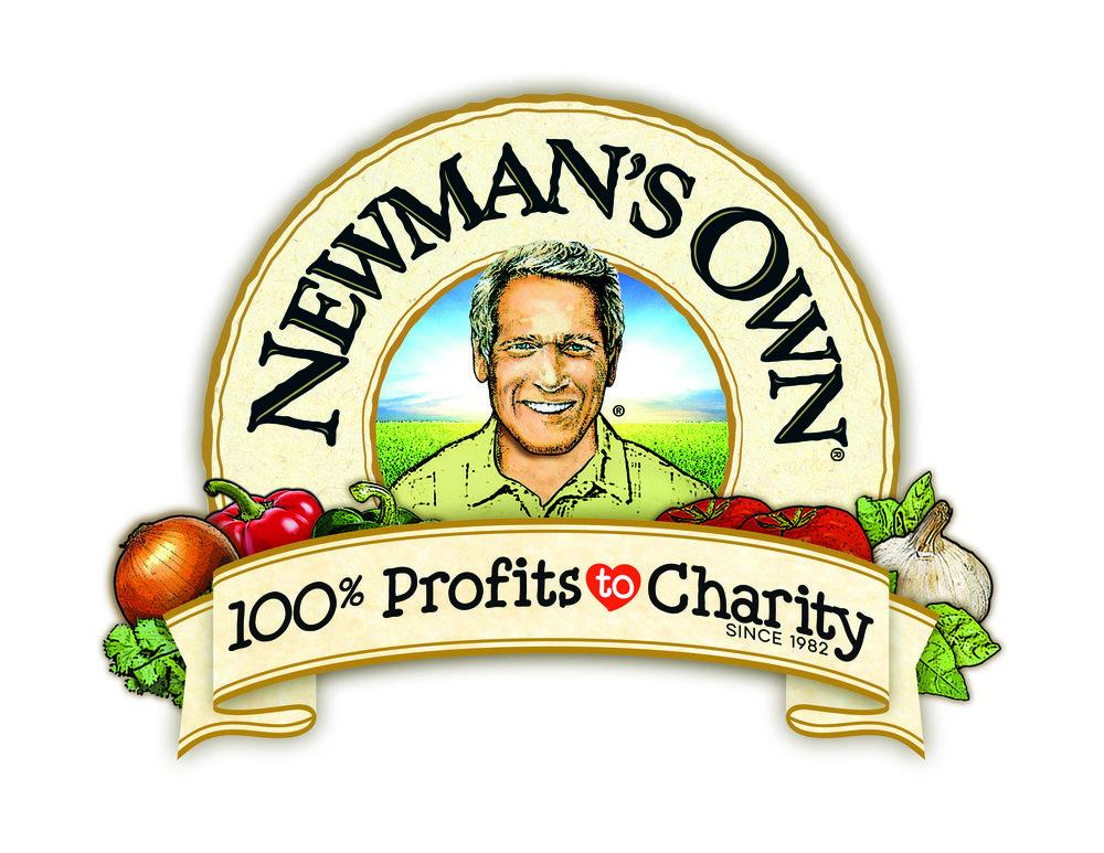 Newman's Own.jpg