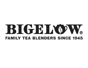 bt-logo-crisis.png