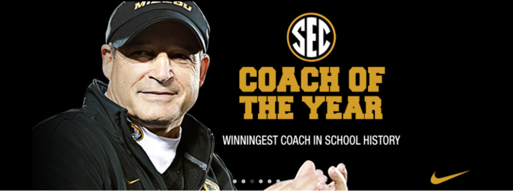 gary-pinkel-mu-vs-kentucky-2.jpg