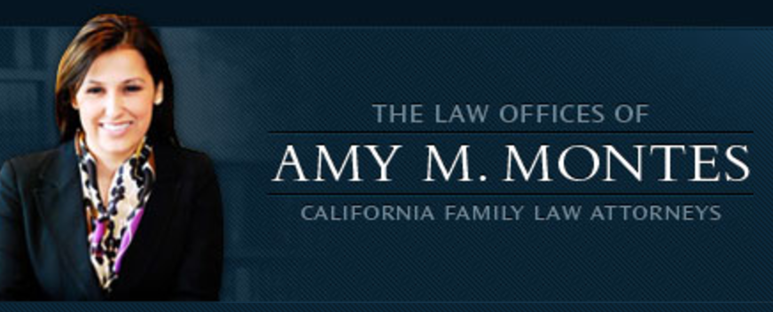 Amy Montes | Family Law Attorney