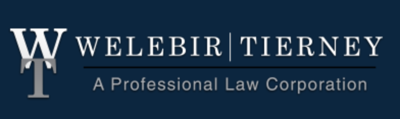Welebir & Tierney | Personal Injury Attorneys