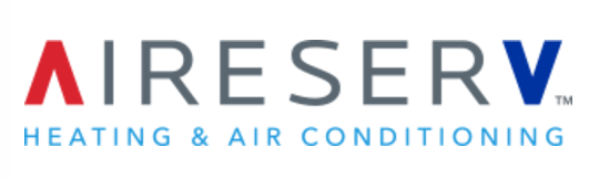 AireServ Heating & Cooling Company