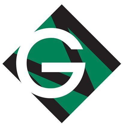 G&M Compliance