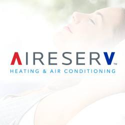 AireServ Heating and Air Conditioning - Columbia