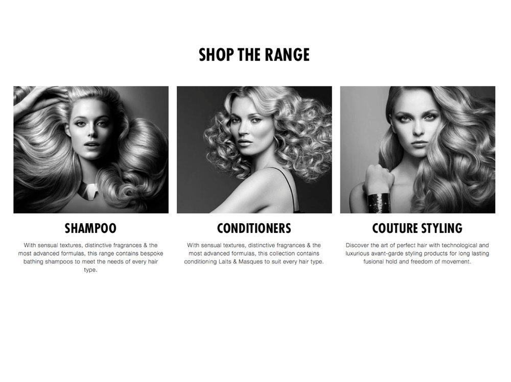 3.Hair CoLAB - range.jpg