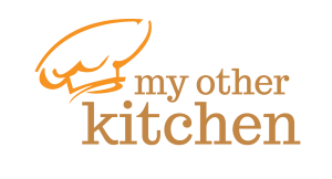 2_tbof_logo_aligned_my other kitchen_more padding_tbof_logo_aligned_my other kitchen_more padding.png
