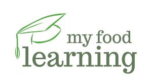 2_tbof_logo_aligned_my food learning_more padding_tbof_logo_aligned_my food learning_more padding.png