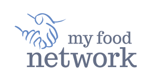 2_tbof_logo_aligned_my food network_more padding_tbof_logo_aligned_my food network_more padding.png